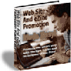 Thumbnail *NEW!* Web Site and Ezine Promotion Made Easy - Resale Rights | Turn A Web Site Or E-zine Into A 24/7 Profit Machine, Using Free Tips, Tools, Tricks and Techniques