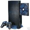Thumbnail *NEW!* PS2 CHEATS | PS2 Cheat Codes | Playstation 2 Cheat codes- eBook 1020 pages of PS2 Sony Playstation 2 Cheats