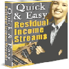 Thumbnail *NEW!* Quick and Easy Residual Income Streams | Make easy money