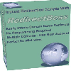 Thumbnail *NEW*  Redirect Boss Custom - Create Instant Redirection Scripts - Resell Rights