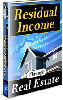 Thumbnail *NEW!*	 Residual Income Through Real Estate - MASTER RESALE RIGHTS |  Find Out Everything You Need To Know To Start Investing In Real Estate