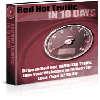 Thumbnail *NEW!* Sizzling Hot Targeted Traffic Red Hot Traffic in 10 Days   And Achieve This For Less Than $200.00!