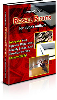 Thumbnail *NEW!* Leverage On Resale Rights: Second Edition - MASTER RESALE RIGHTS | Increase Your Upsells and Residual Income with Resell Rights!