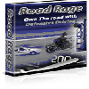 Thumbnail *NEW* Road Rage Advice and Tips   Own The Road With Defensive Driving - Resell Rights