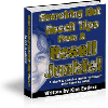 Thumbnail *NEW!* Scorching Hot Resell Tips From A Resell Junkie - MASTER RESALE RIGHTS