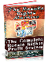 Thumbnail *NEW!* Resell Rights Machine - The Complete Resell Rights Profit System - Liz Tomey - MASTER RESALE RIGHTS