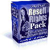 Thumbnail *NEW!* 200 Master Resell Rights Products Pack! resell ebooks