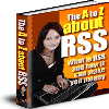 Thumbnail *NEW!* The A To Z About RSS | You Can Make Money Promoting Your Own RSS feed