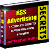 Thumbnail *NEW!* RSS ADVERTISING SECRETS - How to Profit From This New Advertising Revenue