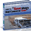 Thumbnail *NEW!* 62 Ways To Save Money At The Gas Pump | How To Save Money And Conserve Gas!