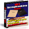 Thumbnail *NEW!*  101 Scrapbooking Tips - PRIVATE LABEL RIGHTS |To Scrapbook Like The Pro, Create Professional Scrapbook Full of Memories