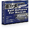 Thumbnail *NEW*  Self Defense Tips & Tricks for Women | You Dont Have To Be A Victim! - Resell Rights
