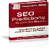 Thumbnail *NEW!* SEO Predictions Search Engine Optimization Secrets 2006