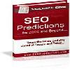 Thumbnail *NEW!* SEO Predictions Search Engine Optimization Secrets 2006