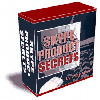 Thumbnail *NEW!* Skype Secrets Video Tutorial ebook - MASTER Resale Rights | Use Free Skype To Create New Products And Content In Minutes...