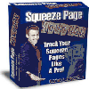 Thumbnail *NEW!*   Squeeze Page Manager | Track Your Squeeze Pages Like A Pro!