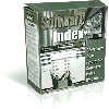 Thumbnail *NEW!* SOFTWARE INDEX Site PHP Script like Hotscripts.com, Scripts.com+ Master Resale Rights