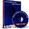 Thumbnail *NEW!* Spinning Popup Generator  with Resell Rights