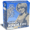 Thumbnail *NEW!* Sales Page Rapid Fire - MASTER RESALE RIGHTS | Creating Professional-Quality Sales Pages Without HTML And Formatting Headaches