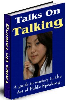 Thumbnail *NEW!* A Guide to Mastery In The Art Of Public Speaking - MASTER RESALE RIGHTS