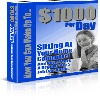 Thumbnail *NEW!* You Can Make Up To $1000 Per Day: Sitting at Your Home Computer - Private Label Rights