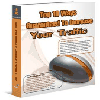Thumbnail *NEW*  Top 10 Ways Guaranteed To Increase Traffic To Your Website