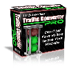 Thumbnail *NEW!*  Traffic Convertor Pro  - MASTER RESALE RIGHTS | Don't Let Visitors Leave Your Website!