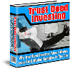 Thumbnail *NEW!* The Basics of Trust Deed Investing