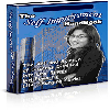 Thumbnail *NEW!* Self Improvement Handbook - Master Resale Rights - Art and Science of Success