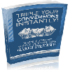 Thumbnail *NEW!*  Triple Your Conversions Instantly - PRIVATE LABEL RIGHTS | 28 Ways to Skyrocket Signups and Sales