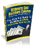 Thumbnail *NEW!*  Ultimate List Builders Course -  by Liz Tomey - MASTER RESALE RIGHTS