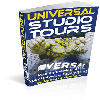 Thumbnail *NEW!* Universal Studio Tours - Master Resell Rights |Making the Most of Your Universal Studio Tour