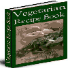 Thumbnail *NEW*  Vegetarian Recipes Ebook Healthful Vegetarian Recipes For The Most Discriminating Tastes.