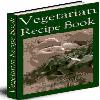 Thumbnail *NEW*  Vegetarian Recipes Ebook Healthful Vegetarian Recipes For The Most Discriminating Tastes.