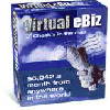 Thumbnail *NEW*  Virtual eBiz - $72,506.04 a Year Without a Product!