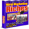 Thumbnail *NEW!* Viral Marketing Riches | Maximum Profits, Minimum Effort!
