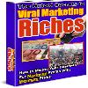 Thumbnail *NEW!* Viral Marketing Riches | Maximum Profits, Minimum Effort!