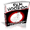 Thumbnail *NEW!* Simon Hodgkinson PLR Voodoo - MASTER RESALE RIGHTS | Transform Your PLR Content In To Cold Hard Cash !