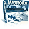Thumbnail *NEW!* Website ClickStart | Open Multiple Websites - All Your Favorite Sites that You Visit Regularly - With One Magic Click!