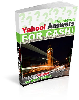 Thumbnail *NEW*  Leveraging Yahoo Answers For Cash   with RESALE RIGHTS!  | Get Tons of Free Traffic And Load Of Cash From Yahoo Answers