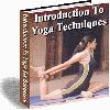 Thumbnail *NEW*   The Power Of Yoga  | Yoga Techniques | Yoga Exercises | Guide To Advanced Yoga Techniques