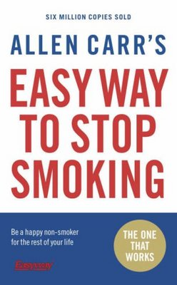 Pay for *NEW!* Allen Carr s Easy Way to Stop Smoking