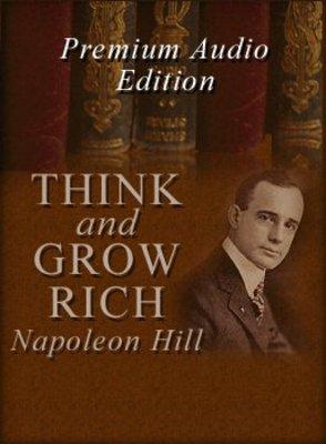 Rich buyer rich seller ebook
