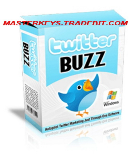 105501550 tbuzz box smas *NEW!* Twitter Buzz Marketing Software Master Resale Rights