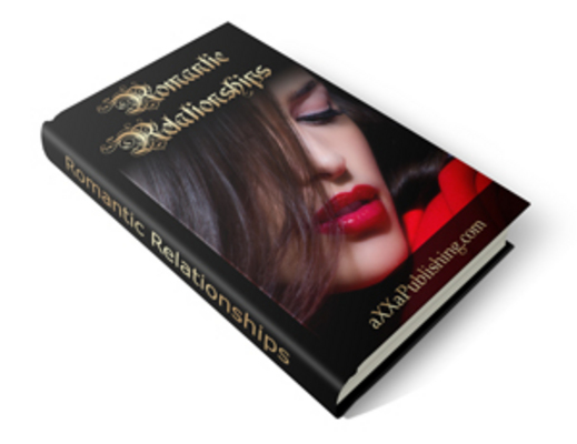 *NEW!* Improve Your Dating With Romantic Relationships - Plr