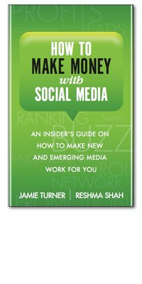 Pay for *NEW!* How to Make Money with Social Media An Insiders Guide