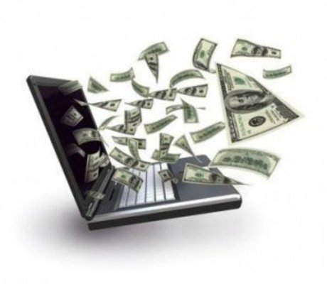 Pay for *NEW!* Instant Cash This Week With PLR - Easy Money System