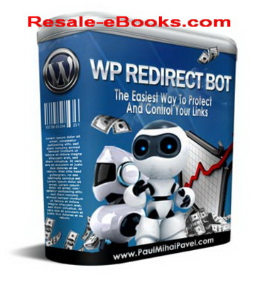 Pay for *NEW!* WordPress Redirect Plugin  Protect Your Affiliate MRR