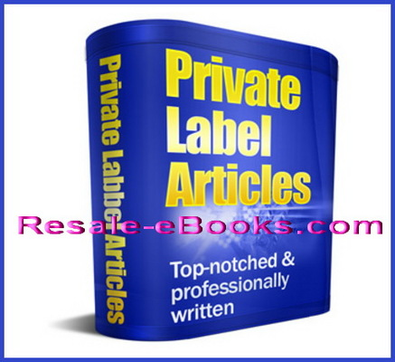 Pay for *NEW!* 13000 High Quality Health And Fitness PLR Articles