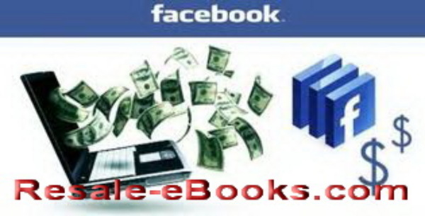 *NEW!* How to Make Money from FACEBOOK $200-$300 A DAY Quick
